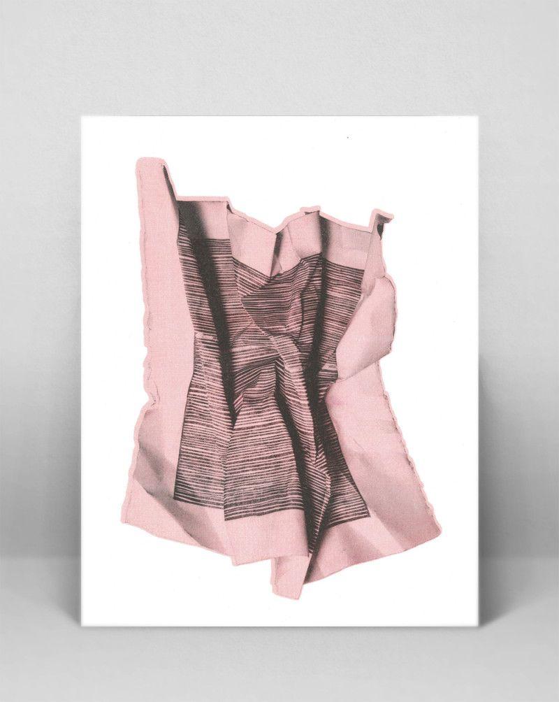 Wrinkled-Lined-Paper-Pink-800x1004.jpg 800×1.004 pixels