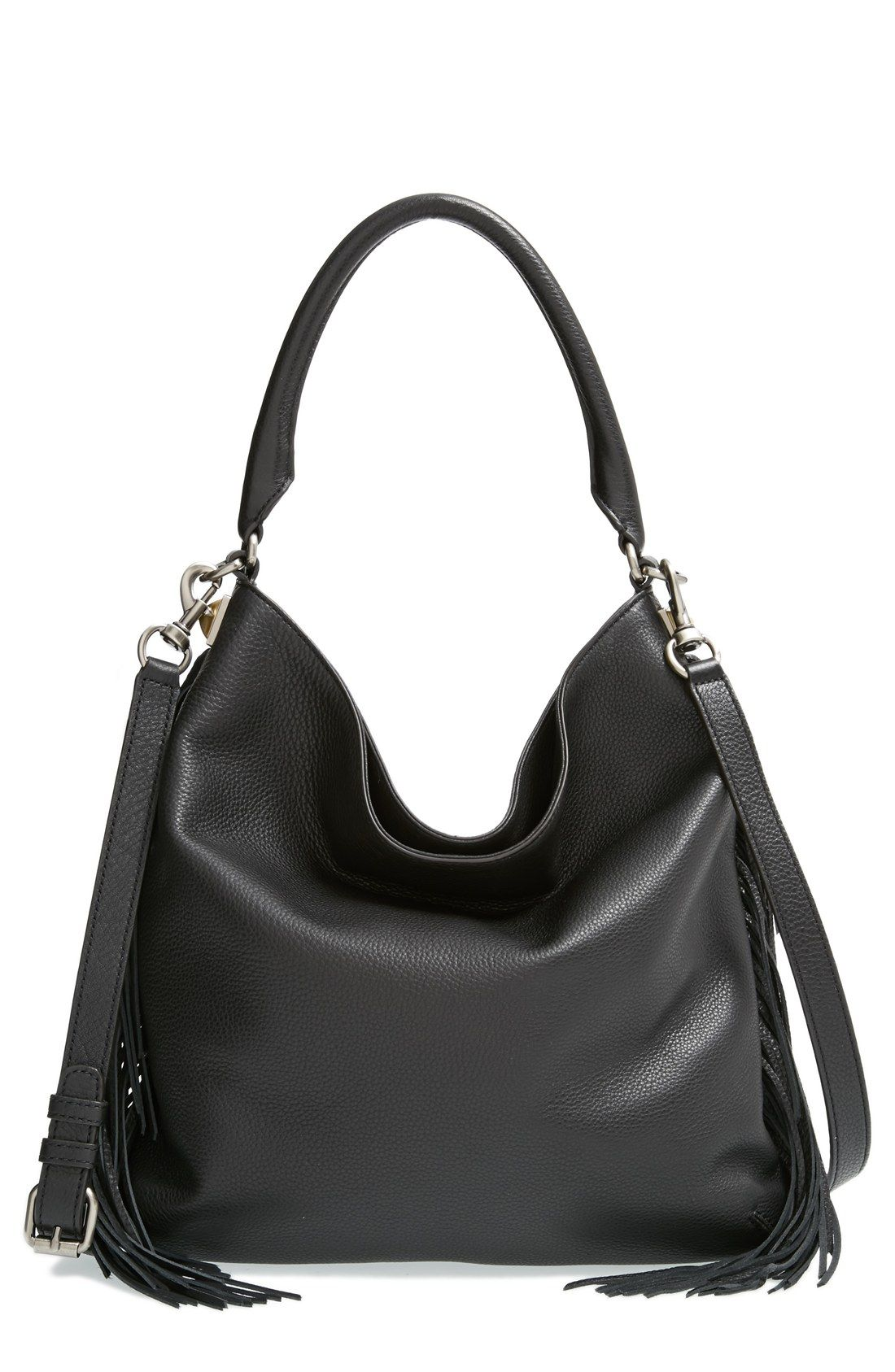 Rebecca Minkoff 'Clark' Hobo Bag