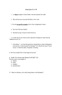 grammar review 1 chapter 1 critical thinking quiz