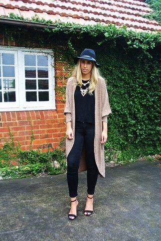 Wrap Me Up Jacket $45   Fashion, sale, clothing, boutique, online boutique, model, fashion blogger