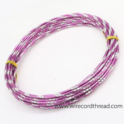 aluminum wire electrical aluminum wire bracelet aluminum wire design