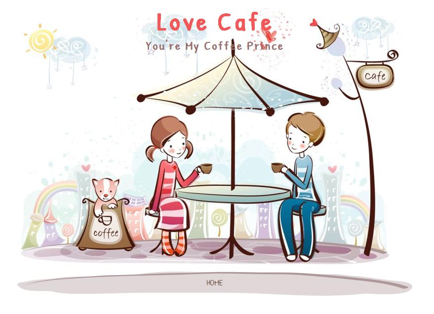 Love cafe blogger template ipietoon cute blog design love cafe blogger template ipietoon cute blog design pronofoot35fo Images