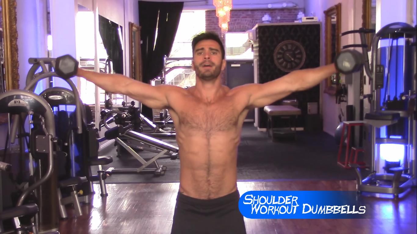 7c56b742e35 Get Boulder Shoulders with this 3 exercise shoulder workout ...