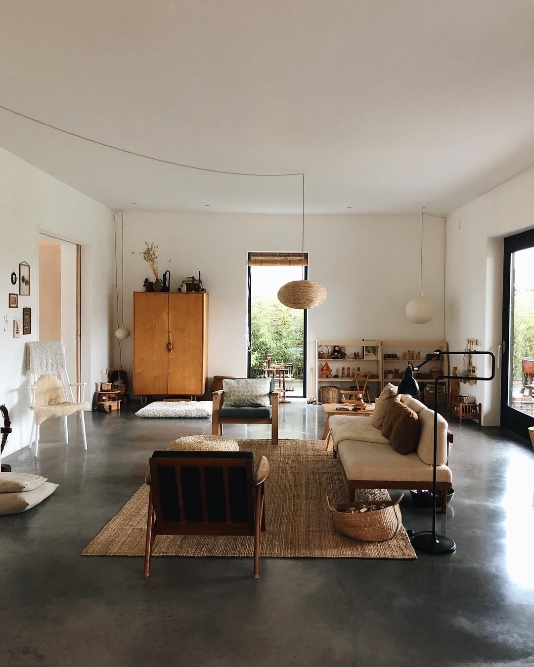 22+ Definition of rustic interior design inspirations
