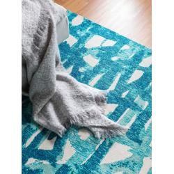 Design-Teppiche #modernvintagedecor