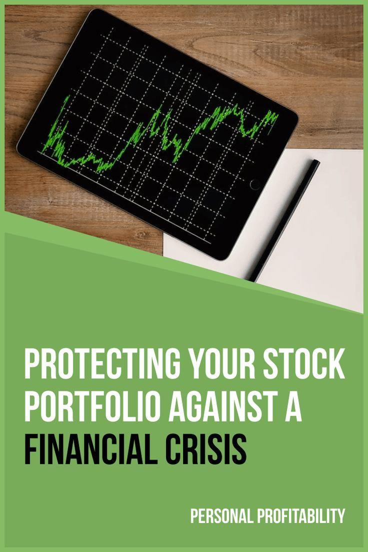 Pin On Saving Investing