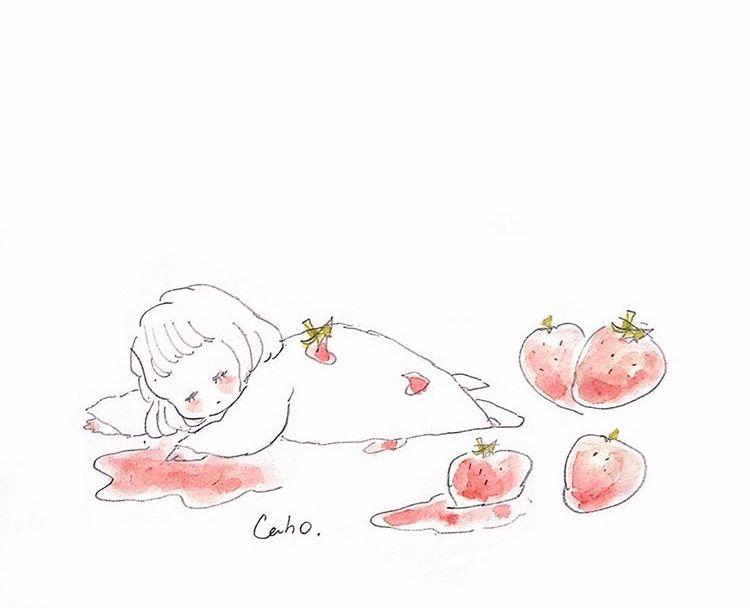 うさぎ おしゃれまとめの人気アイデア Pinterest Kharuharu キュートなスケッチ キュートなイラスト 可愛いイラスト