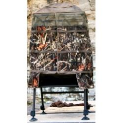 Momarsh Invisichair Chair Blind #Hunting #smallGameHuntingEquip  #waterfowlDecoys #gear #calls #waterfowlBlindsGear