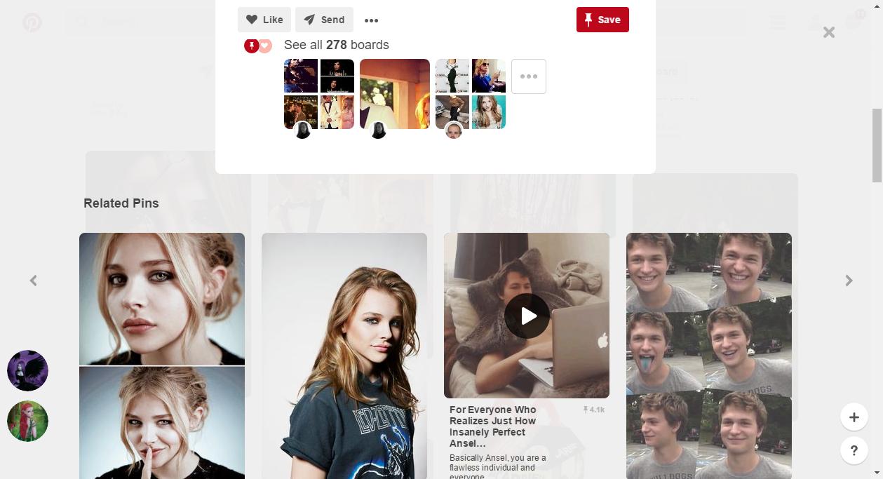 11) Pinterest • The world's catalog of ideas | Carrie white, Photo, Stephen  king