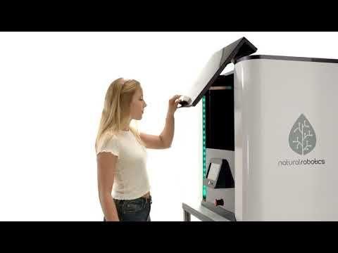 Vit 3d Printer With Sls Technology 3d Printing Education 3d Printer Cheap Pendant Lights