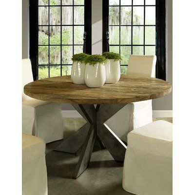union rustic witham dining table products pinterest dining rh pinterest com