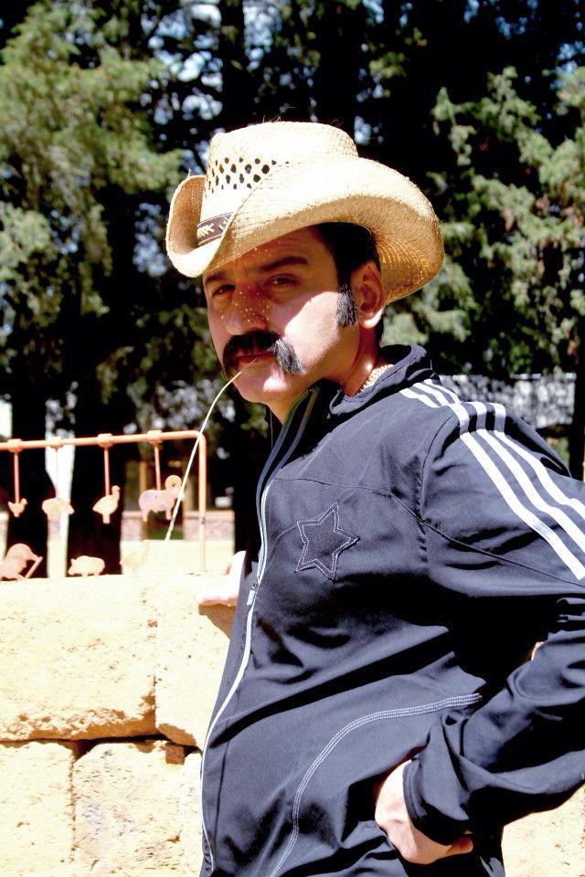 Milton Jimenez El Cabo Actriz Mexicana Dibujos De Bos Bony Memes En Blanco