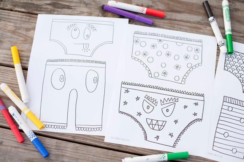 Todd Parr Children S Book Author And Illustrator Todd Parr Letter Activities Preschool Writers Workshop Kindergarten