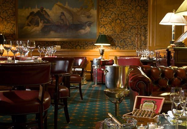 The Brown Palace Hotel and Spa, Autograph Collection | Brown palace hotel, Denver hotels, Hotel spa
