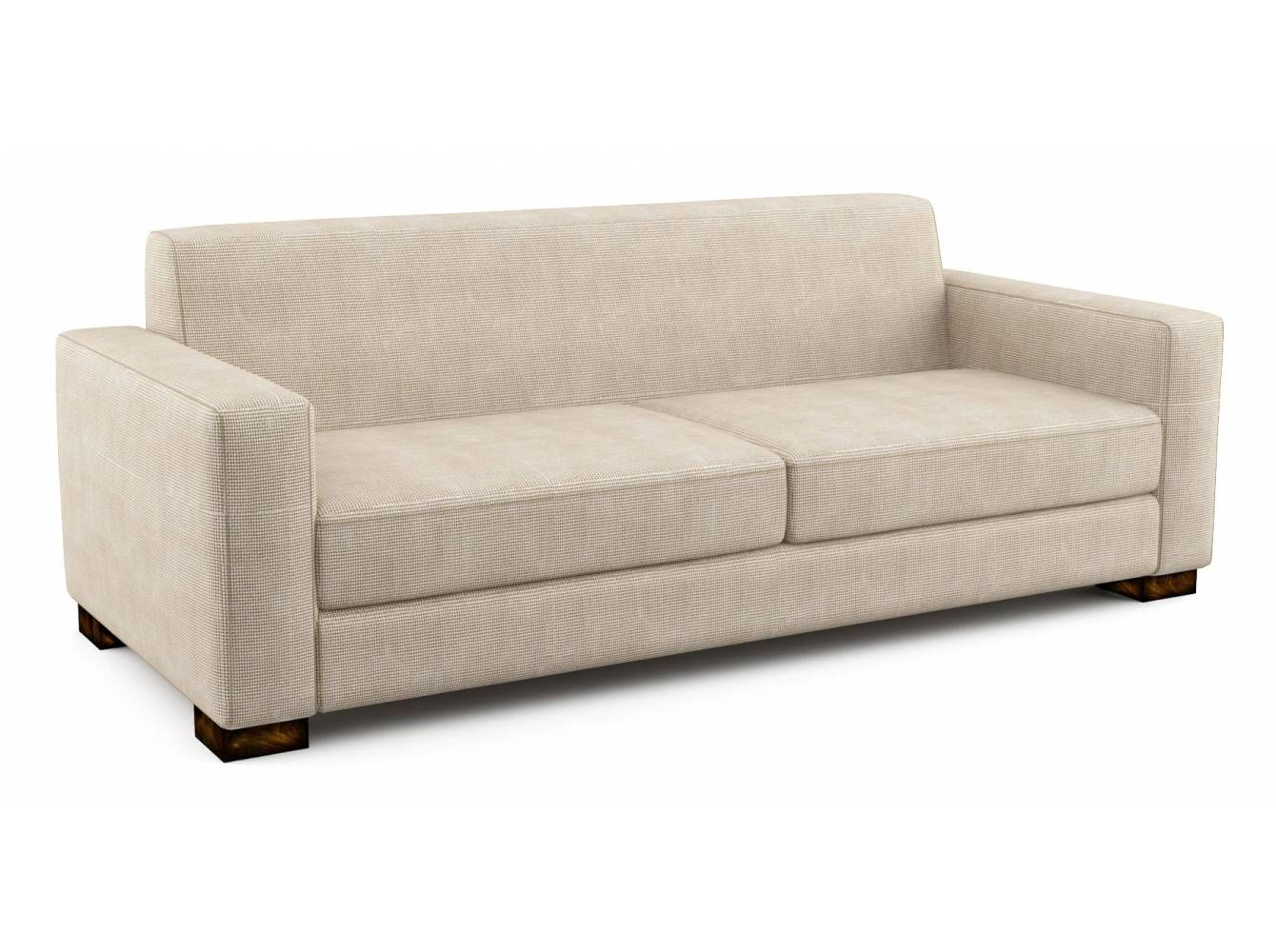 Marvelous Brenem Sofa Sustainable Sofas Sofa Love Seat Outdoor Onthecornerstone Fun Painted Chair Ideas Images Onthecornerstoneorg