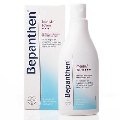 ماهي انواع كريم بيبانثين واستخدامات كلا منهم مجلة العزيزة Dish Soap Bottle Shampoo Bottle Soap Bottle