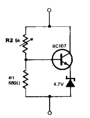 Power Supply Diagrams – Page 123