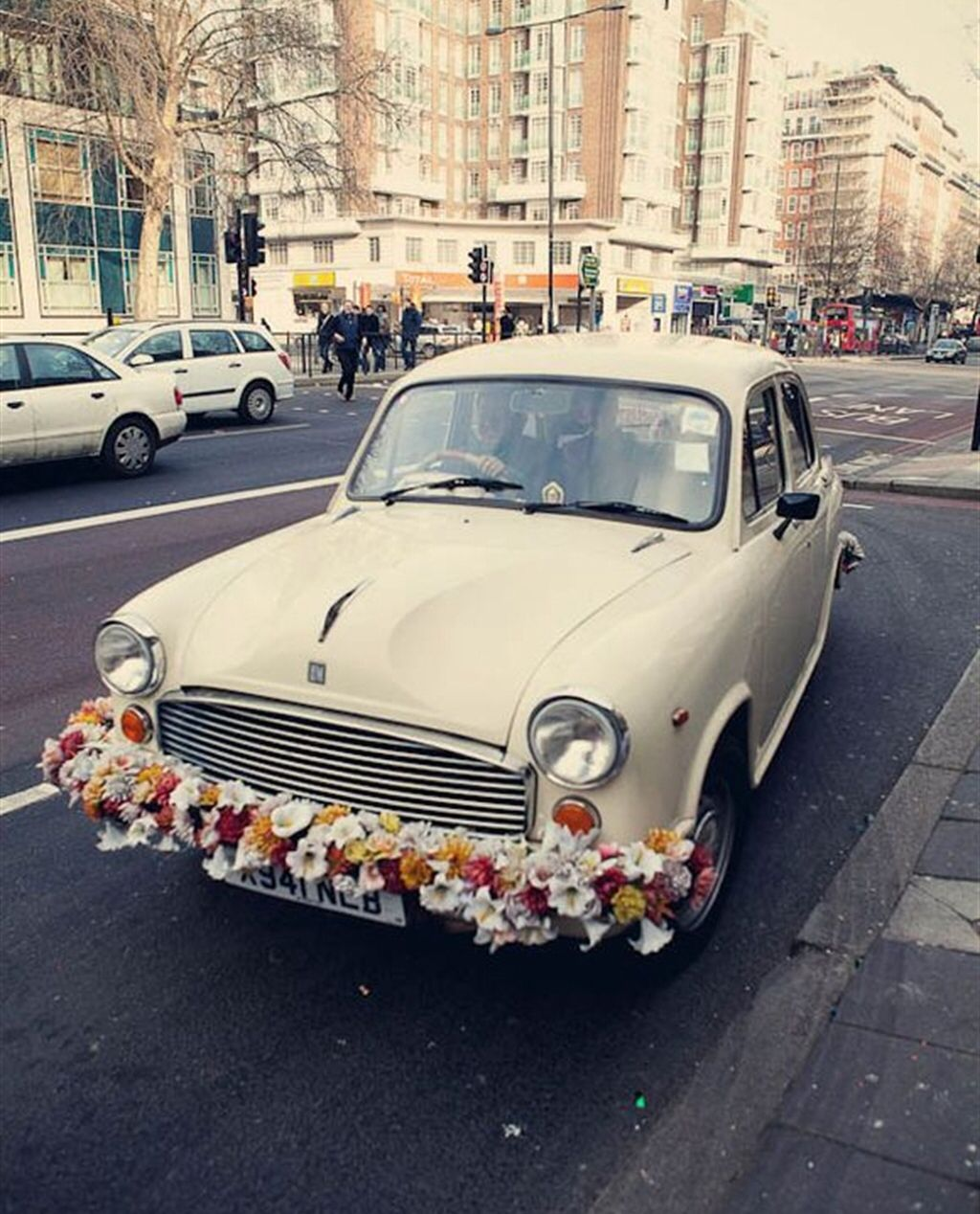 Altar Wedding Cars Timperley: Pin By Esca Rose On Someday This May Come In Handy! In