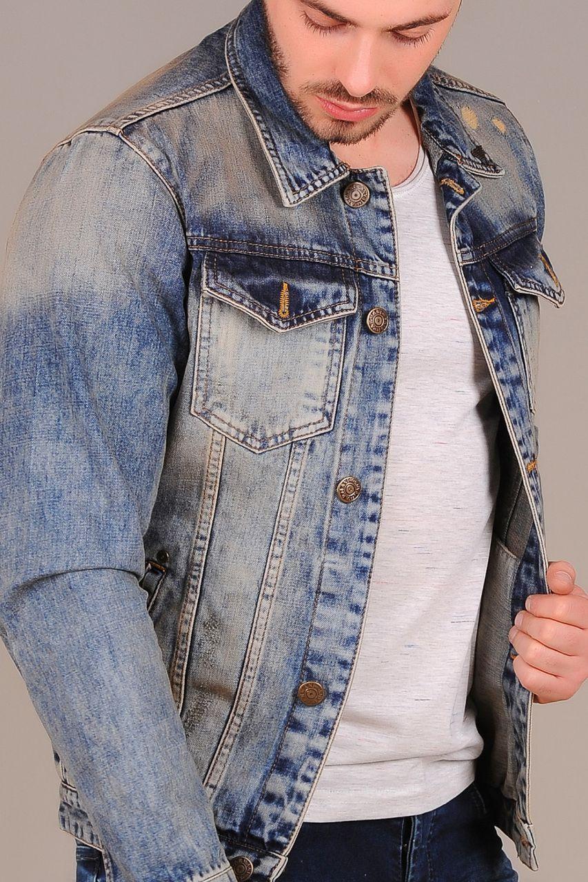Yikamali Kot Ceket Giyim Indirim Kampanya Bayan Erkek Bluz Gomlek Trenckot Hirka Etek Yelek Mont Kase Kaban Elbise Ab Kot Ceket Moda Erkek Kot