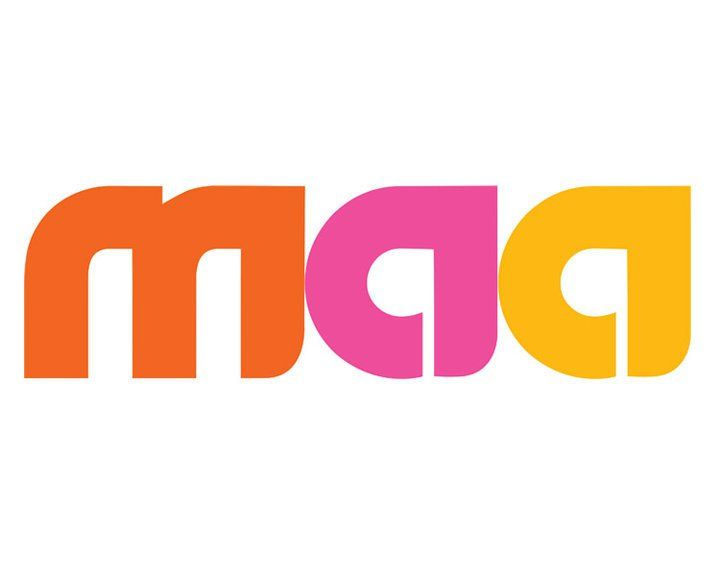 Maa Tv Channel Advertising Ads In Maa Tv Channel Online Tv Channels Tv Channels Free Online Tv Channels