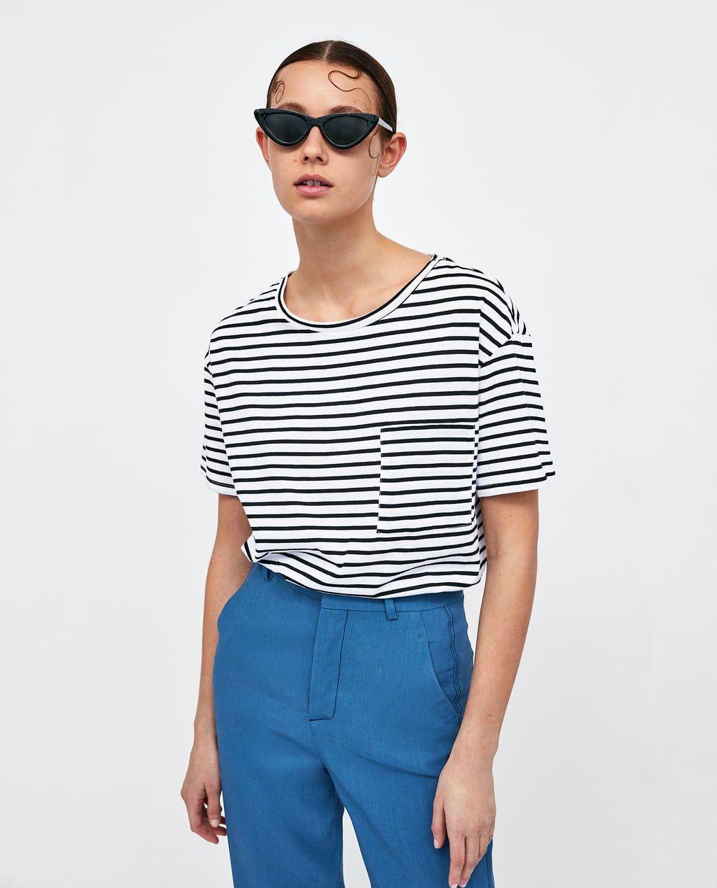 63444a5094c Women s T-shirts