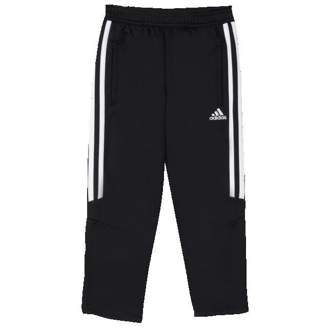 adidas pants for boys
