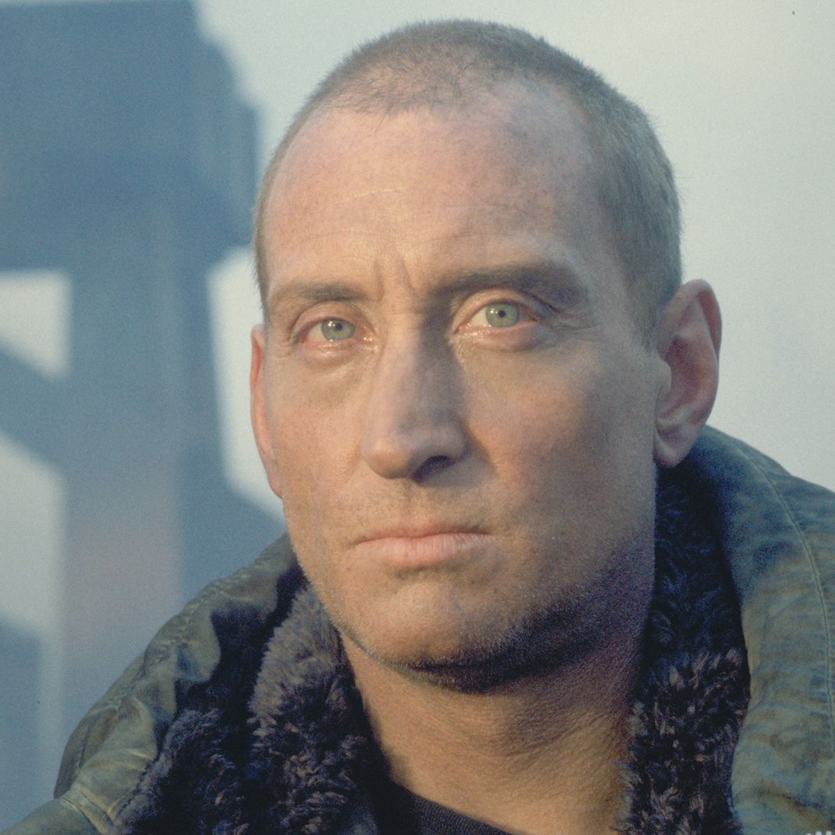 Charles Dance ALIEN ANTHOLOGY Its Charles Dances birthday Lets celebrate by