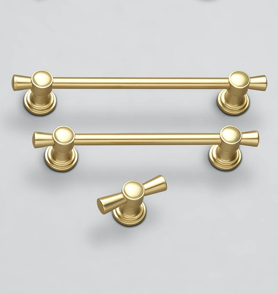 78 Drawer Drop Pulls For Dressers Interior Bedroom Design Furniture Check More At Http