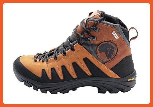 81648d257b4c Kameng Mid eVent waterproof hiking boot (EU 37   US Women 6.5 ...