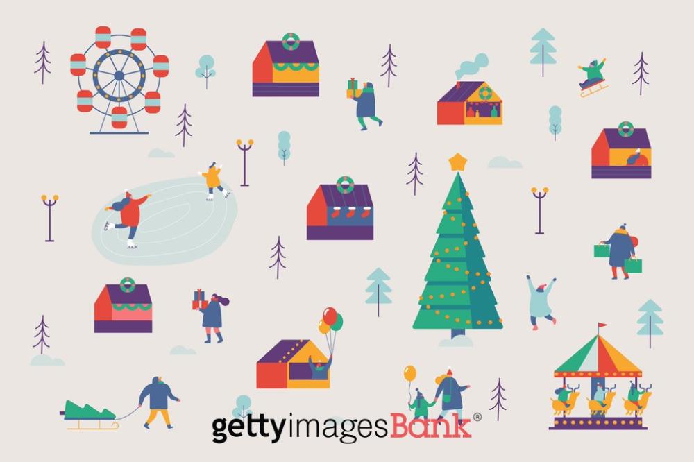 메리 크리스마스 미리 크리스마스 감성 돋는 크리스마스 카드 배경화면 일러스트 모음 네이버 포스트 크리스마스 카드 카드 크리스마스