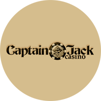 50 Free Chip At Captain Jack Casino Join Now And Get Your 50 Free