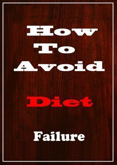 Today I'm going to t     Today I'm going to talk about how fear of failure can keep you stuck on a never-ending cycle of dieting. When you challenge and work through this conflict about failure, you can't fail to lose. See more here  www.youtube.com/...   https://www.pinterest.com/pin/445082375651076340/   Also check out: http://kombuchaguru.com