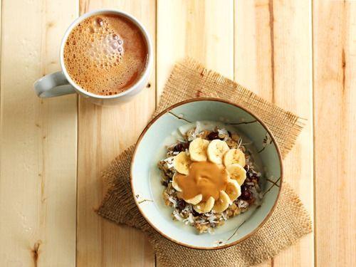 breakfast♡