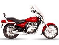 Bikes In Nepal Motocicletas Motos