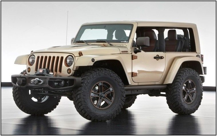 Jeep Wrangler Colors 2014 Car Pictures And Wallpapers Is