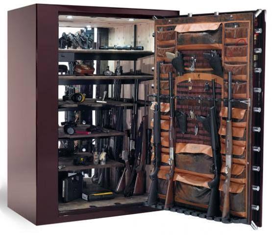 i want this safe too tactical pinterest les droits arm es et nains. Black Bedroom Furniture Sets. Home Design Ideas