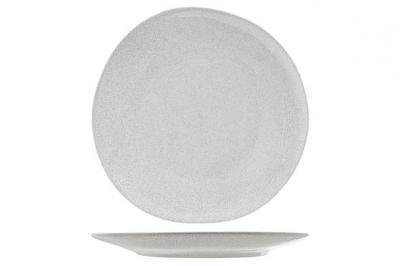 Cosy & Trendy, Tielt : Cosy & Trendy 1285461, Platte borden