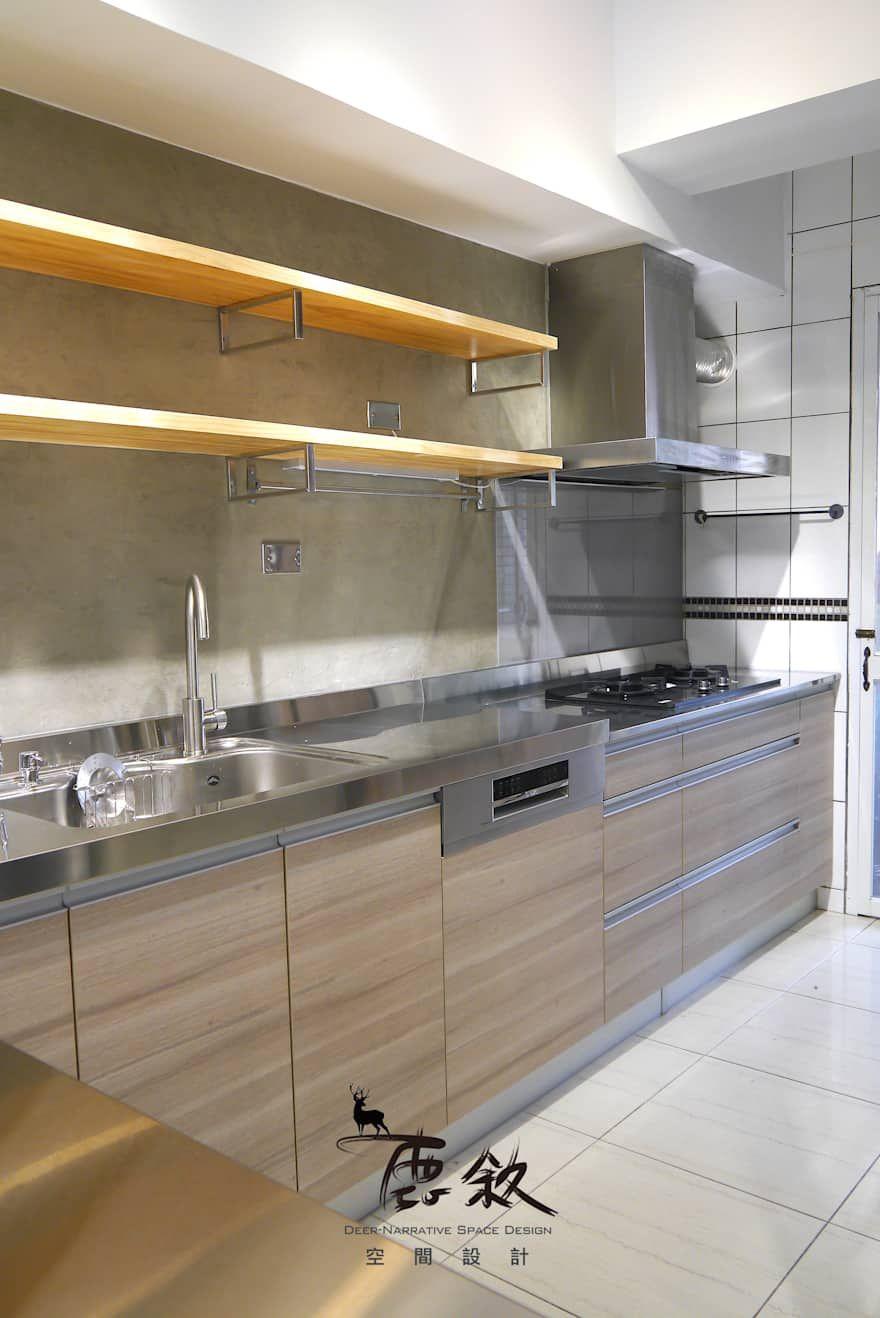 Kitchen design ideas inspiration u pictures in kitchen ideas