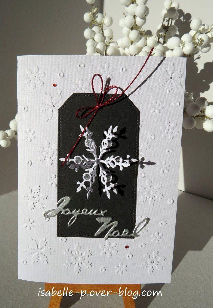 Pliages Et Quilling Pour Noel Mes Cartes Pinterest Carte Noel
