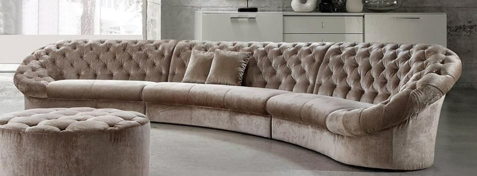 Superb Explore Fabric Sectional, Sectional Sofas, And More!