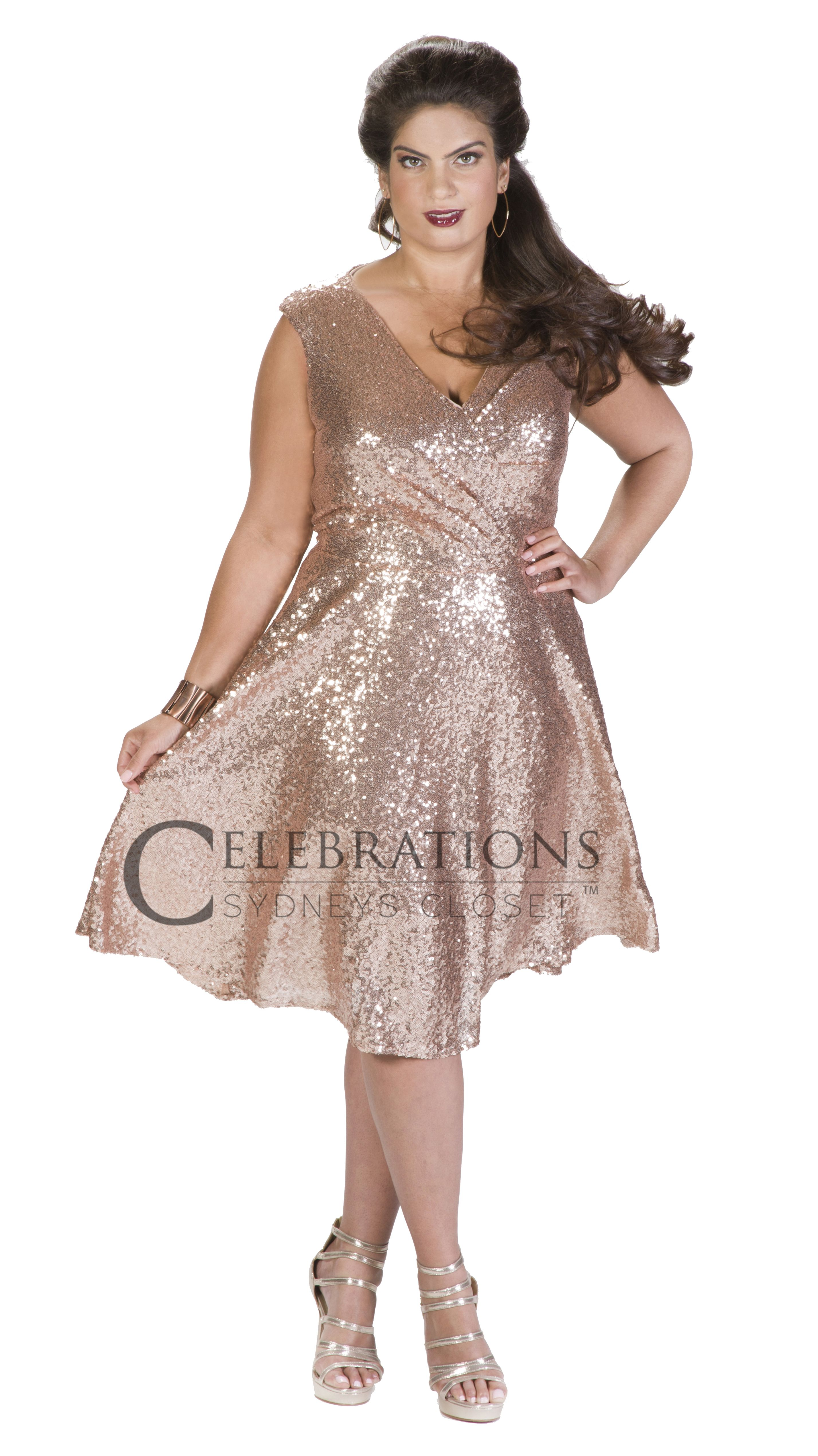 e6c02f9e253 Plus Size Day Dresses Australia - Gomes Weine AG