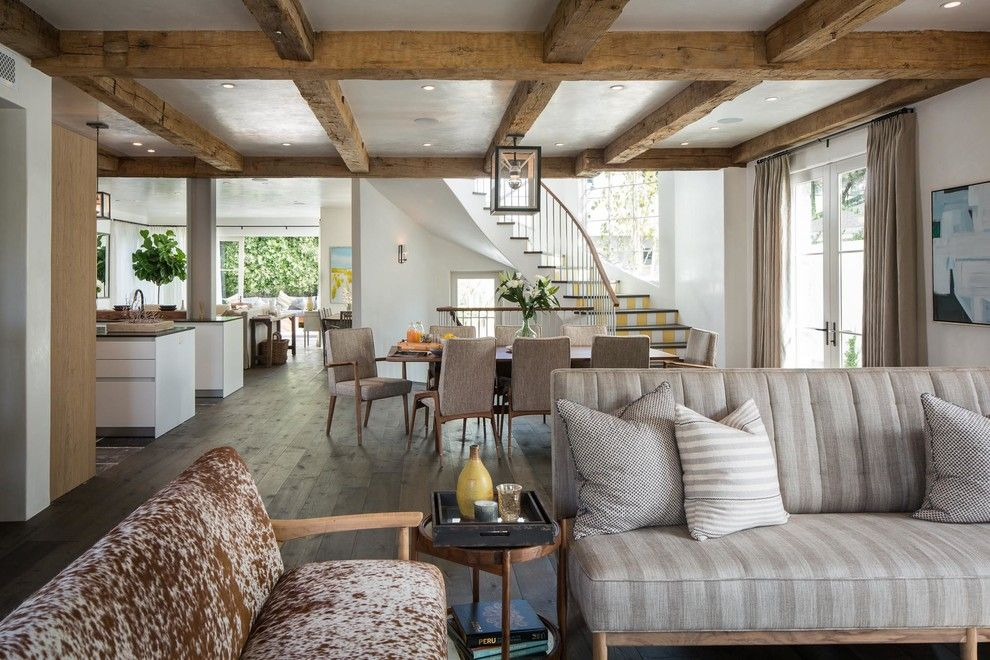 futon covers living room transitional with beige curtains belgian country bulthaup clean curved staircase exposed beams futon covers living room transitional with beige curtains belgian      rh   pinterest