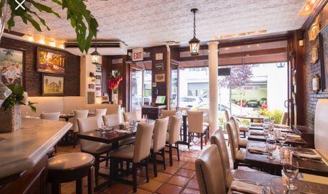 Cuba Restaurant Nyc Home Home Decor Decor