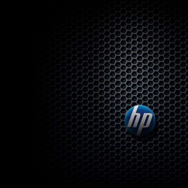 10 New Wallpapers For Hp Laptops Full Hd 1080p For Pc Background 2020 Free Download Hp Elitebook Wallpapers Group Hp Laptop Live Wallpaper For Pc New Wallpaper