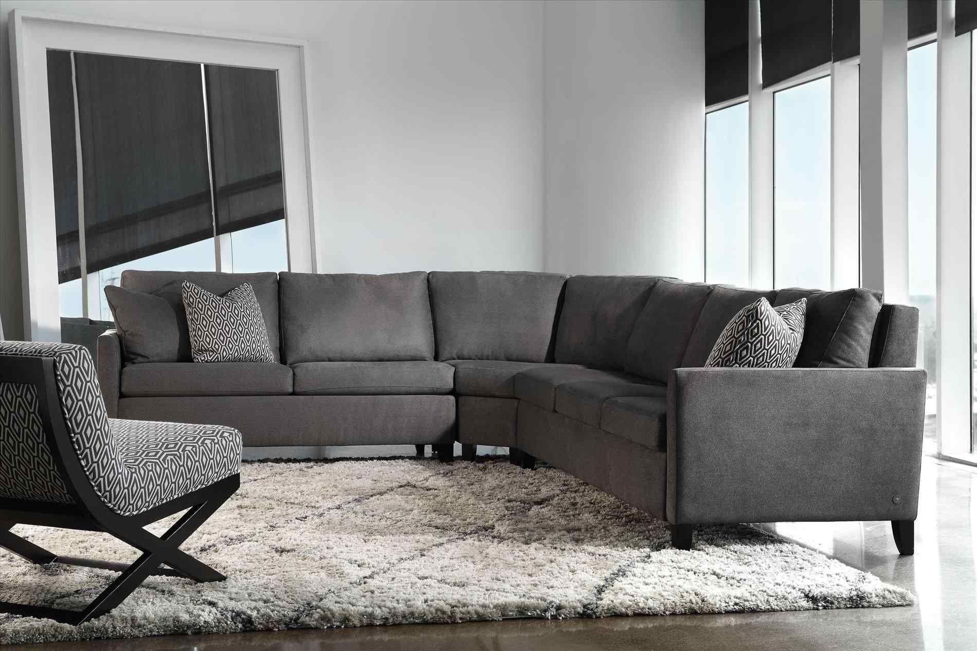 2016 modern sleeper sofas for appealing modern homes