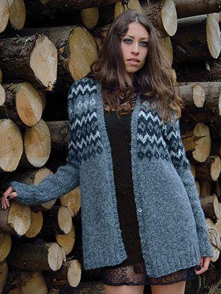 Kim Hargreaves Storm Knitting Patterns Rowan English Yarns