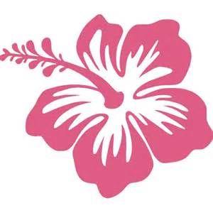 fleur tahitienne dessin bing images tahiti pinterest tahitienne images et dessin. Black Bedroom Furniture Sets. Home Design Ideas