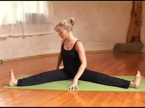 yoga sitting poses 655  sitting poses yoga yoga stretches