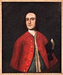 J S 8th Great Grandfather Capt Lawrence Washington Grandfather Of President George Washington George Washington American Ancestry American Military History