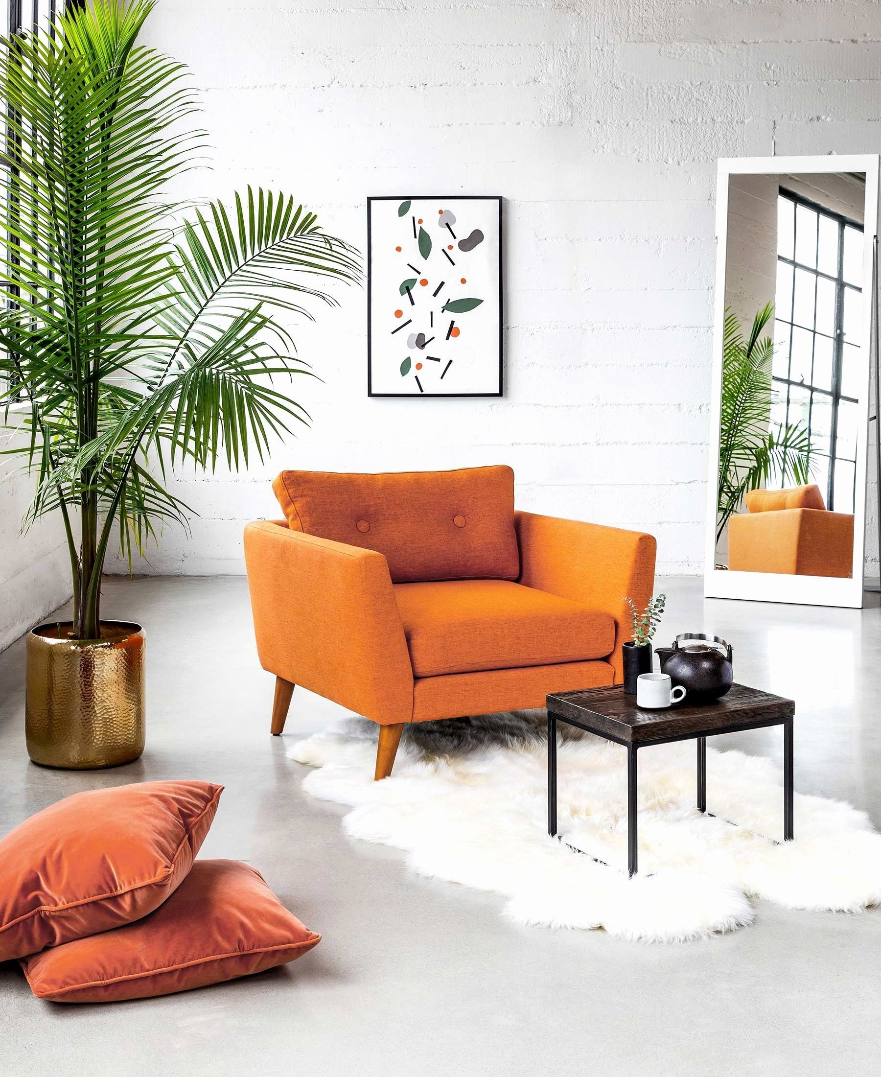 Living Room Seating Ideas Without Sofa Best Of Simple Living Room Id In 2020 Simple Living Room Decor Simple Living Room Designs Living Room Seating Ideas Without Sofa